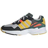 adidas Originals Yung 96 (DB2605)
