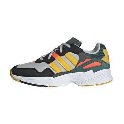 Obuwie do biegania ADIDAS ORIGINALS Sneaker Peeker