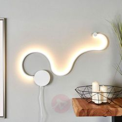 Kinkiety  Lampenwelt.com lampy.pl