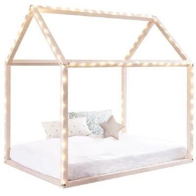 zabawki ogrodowe ceny opinie recenzje. Black Bedroom Furniture Sets. Home Design Ideas