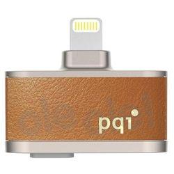 PenDrive  PQI