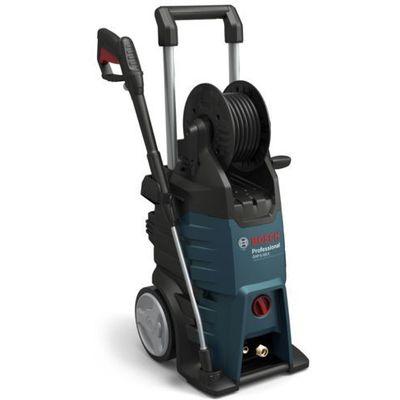 Myjki ciśnieniowe Bosch
