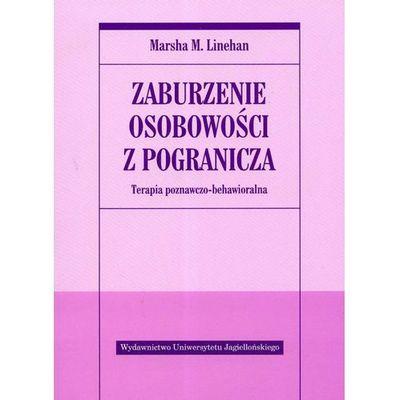 Parapsychologia, zjawiska paranormalne, paranauki WYDAWNICTWO UNIWERSYTETU JAGIELLOŃSKIEGO TaniaKsiazka.pl