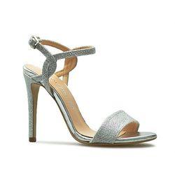 Sandały damskie  Baldaccini Arturo