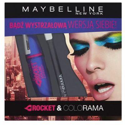 Na urodziny dla przyjaciółki Maybelline bdsklep.pl