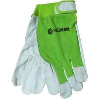 Fieldmann rękawice ochronne fzo 5010