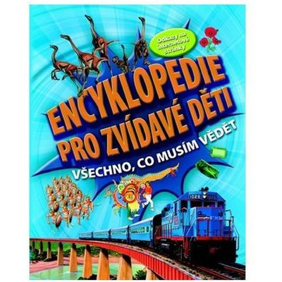 Encyklopedie i słowniki  MegaKsiazki.pl