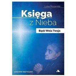 Książki religijne  Piccarreta Luisa