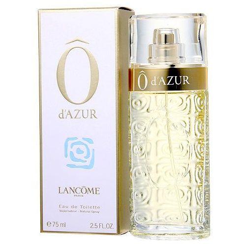 Lancome O d'Azur Woman 75ml EdT