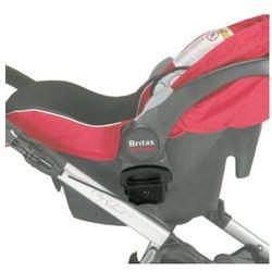 baby jogger Adapter Select Römer