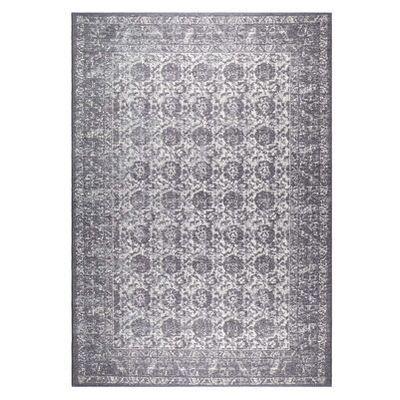 Dywany Szerokość: 200 cm ceny, opinie, recenzje (str. 5