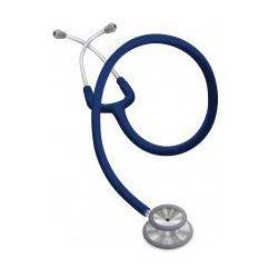 Stetoskopy  Oromed OROMED