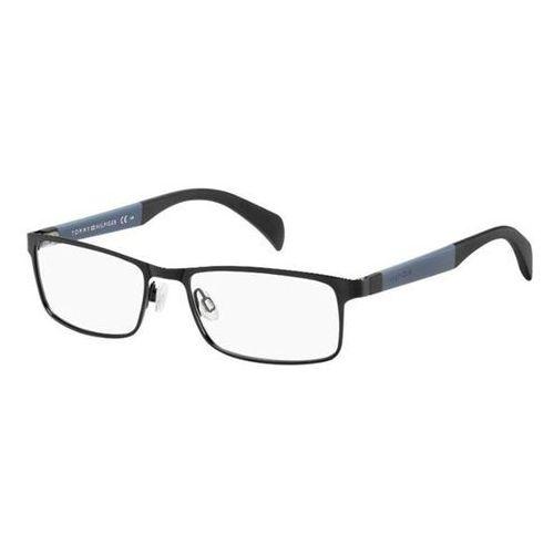Okulary korekcyjne th 1259 nio marki Tommy hilfiger