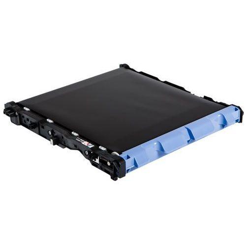 Pas transmisyjny Brother DCP-L8400/L8450, HL-L8250/L8350, MFC-L8650/L8850/L9550 BU-320CL 50k