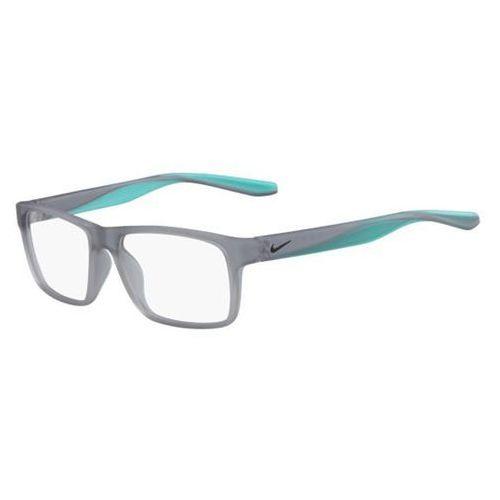 Nike Okulary korekcyjne 7101 050