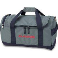 torba podróżna DAKINE - Eq Duffle 25L Dark Slate (DARKSLATE)