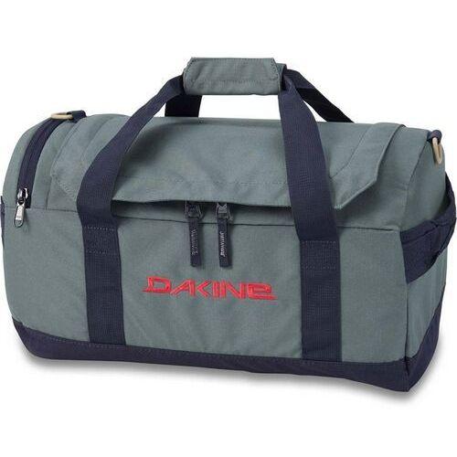 torba podróżna DAKINE - Eq Duffle 25L Dark Slate (DARKSLATE) rozmiar: OS