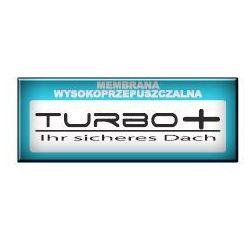 Pozostałe materiały budowlane i stolarka  Turbo+ Breele