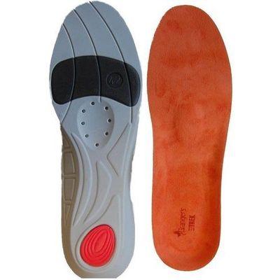 Wkładki do butów Granger's Perfectsport