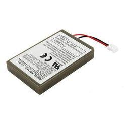 Akcesoria do PlayStation 3  POWERSMART megazasilanie.pl