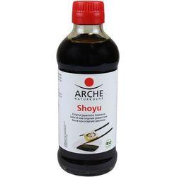 Sosy i dodatki  ARCHE