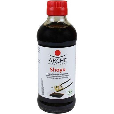 Sosy i dodatki ARCHE biogo.pl - tylko natura