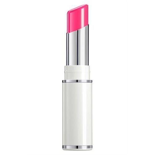 Lancome Shine Lover Pomadka 323 Effortless Pink 3,2g