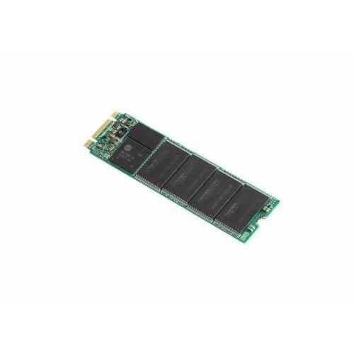 Dysk SSD Plextor M8VG 128GB M.2 2280 SATA3 (560/400 MB/s) TLC