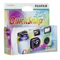 Fujifilm  aparat jednorazowy 400/27 z lampą