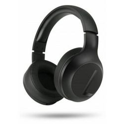 Słuchawki bezprzewodowe XBLITZ BEAST PLUS