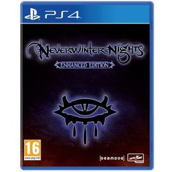 Neverwinter Nights (PS4)