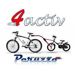 Pozostałe akcesoria transportowe  Peruzzo BOXCARS