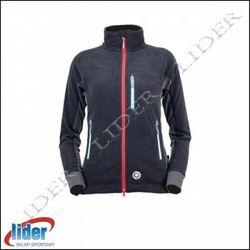 Bluzy damskie  Milo Sklep Sportowy LIDER