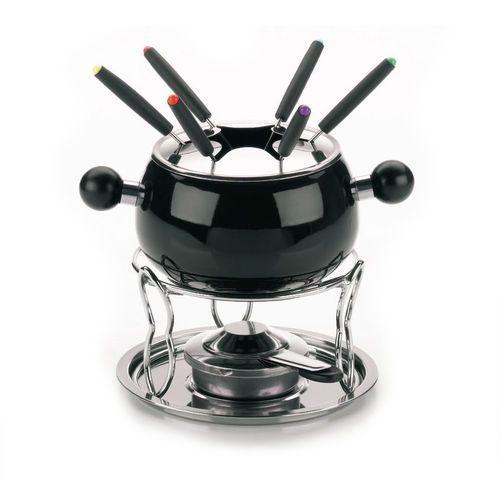 zestaw do fondue siena 11 el marki Kela