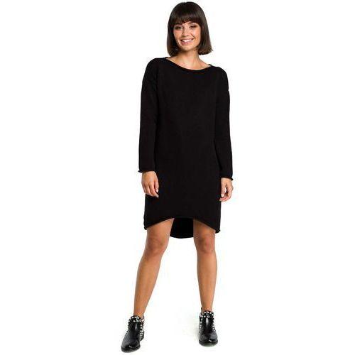 42f827e533 Suknie i sukienki (długi rękaw) (str. 11 z 37) - opinie + recenzje ...