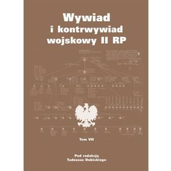 Książki militarne  praca zbiorowa