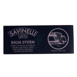 Akcesoria do wyrobów tytoniowych  Savinelli Mr.Bróg