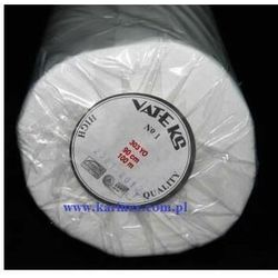 Papier i tkaniny do decoupage  VATEKS Karinex