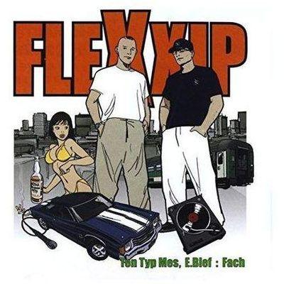 Rap, hip hop i RnB WARNER MUSIC InBook.pl