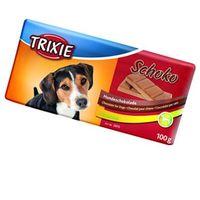 Trixie czekolada dla psa czarna 100g 2970 (4011905029702)