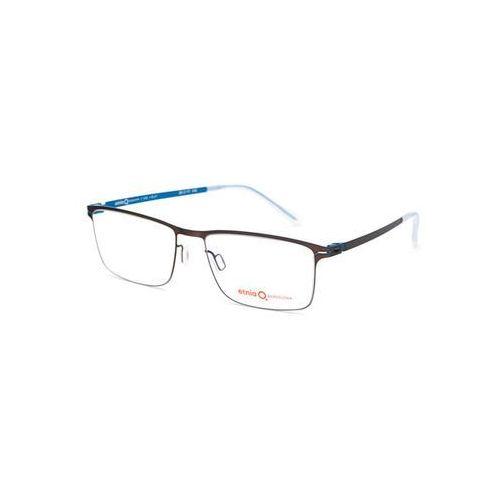 Etnia barcelona Okulary korekcyjne kiel blgy