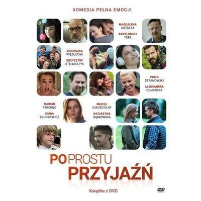 Pozostałe filmy AGORA TaniaKsiazka.pl