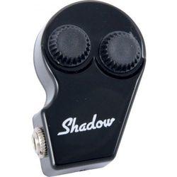 Pozostałe instrumenty smyczkowe  Shadow muzyczny.pl