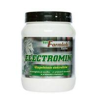 Vetfarmlab Electromin equine 1200 g
