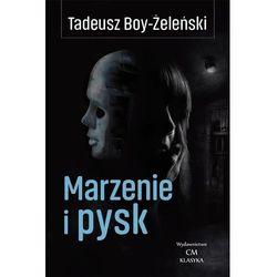 Felietony  Wydawnictwo CM SowaKsiążki.pl