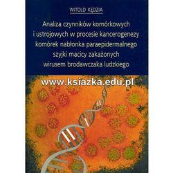 Biologia  Uniwersytet Adama Mickiewicza w Poznaniu Abecadło Księgarnia Techniczna