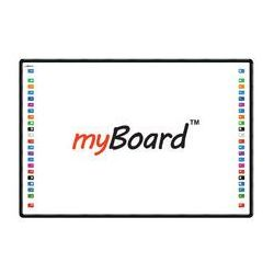 Tablice interaktywne  myBoard Aramisklep