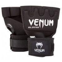 Bandaże bokserskie owijki żelowe rękawice marki Venum