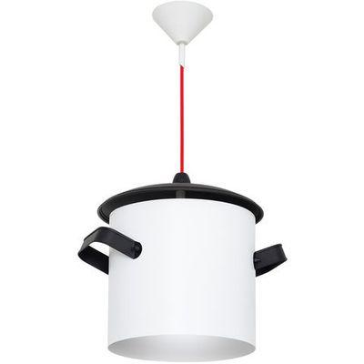 Garnki ALDEX =mlamp.pl= | rozświetlamy wnętrza