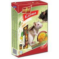 VITAPOL Pokarm Dla Szczura: Opakowanie - 2 x 500 g